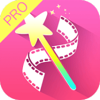 VideoShow Pro – Video Editor v4.3.0