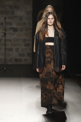 alexis-reyna-otono-invierno-2012-2013-080-barcelona-fashion