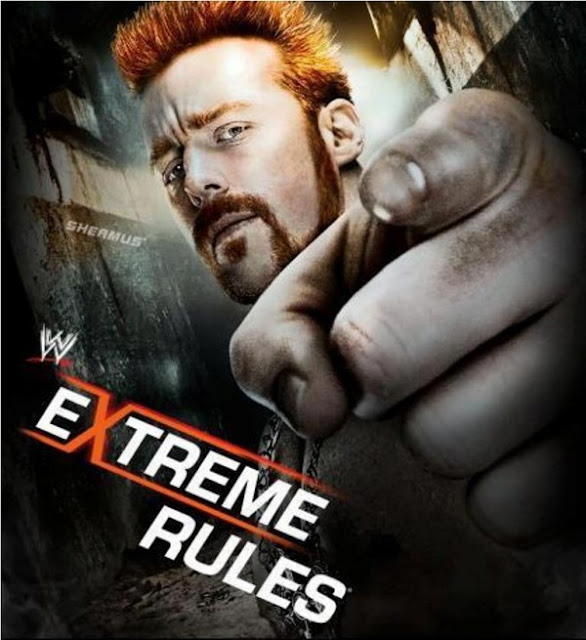 Combates previstos para WWE Extreme Rules Extreme-Rul