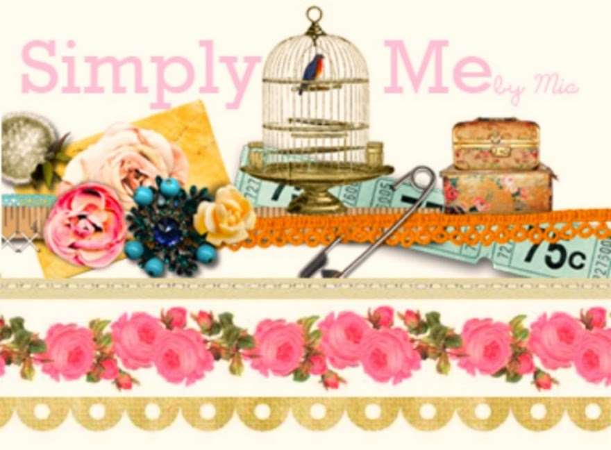 Simply Me