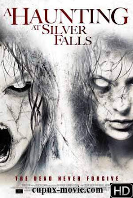 A Haunting at Silver Falls (2013) 720p WEB-DL www.cupux-movie.com