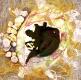 Das Drachenbaby - von Jellyfelt