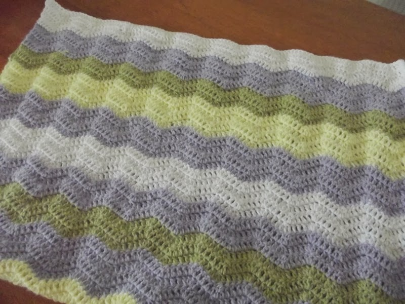 Crochet Stitches In Australia : Crochet Blanket Patterns Free Australia Blanket 39 Free Pattern
