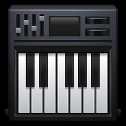 Aprèn les notes al piano