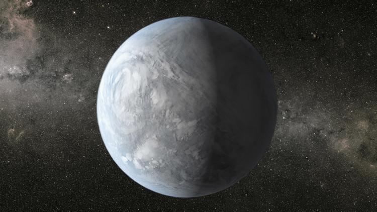 El exoplaneta más inflado