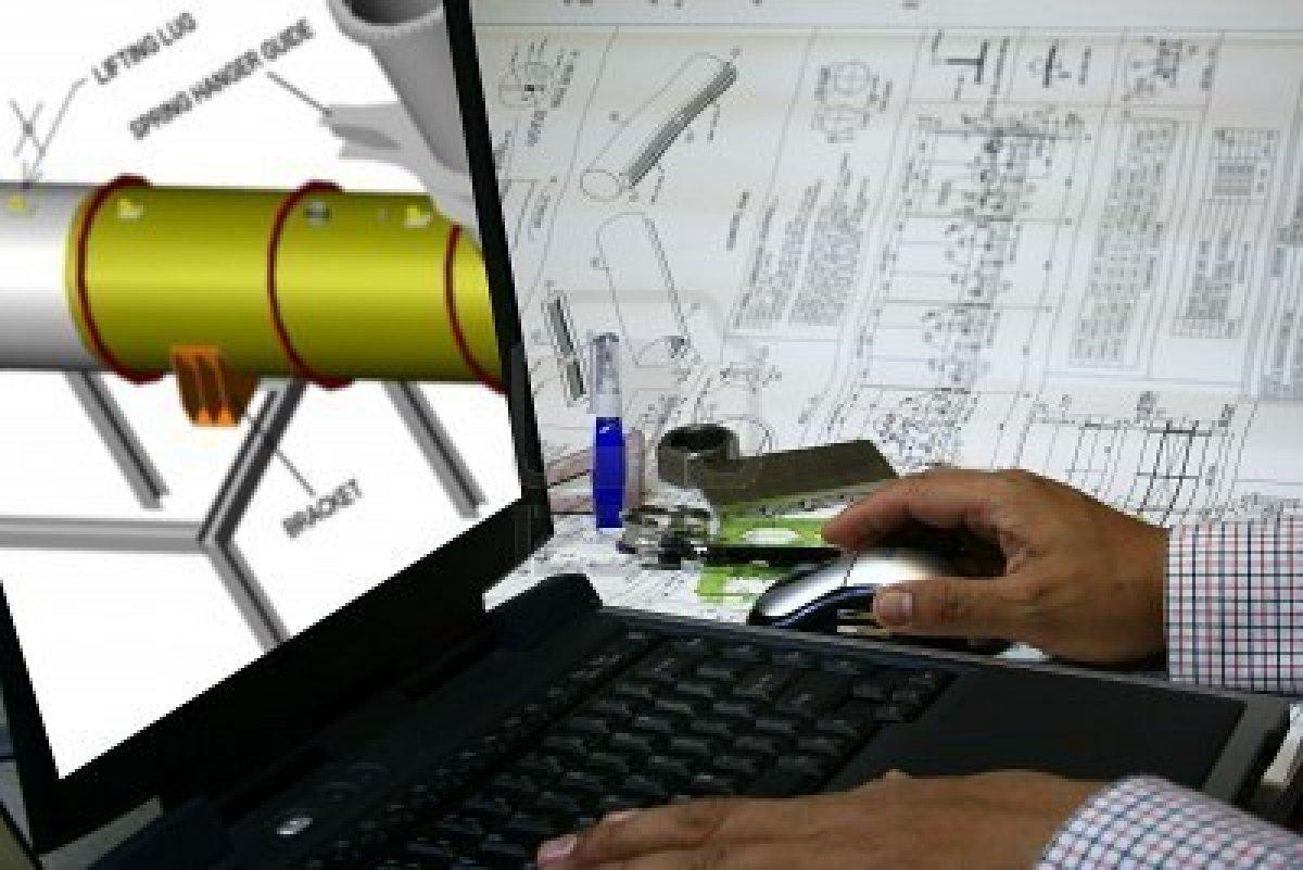 Design Engineering FAQ Who Is A Engineer