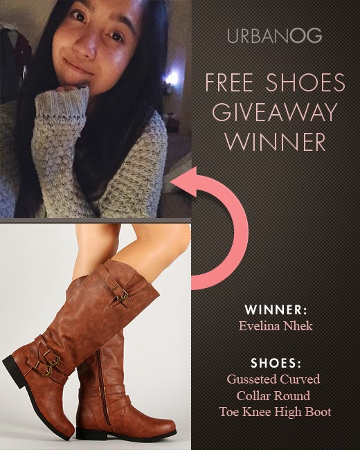 https://gleam.io/0IkdY/free-shoes-giveaway-january-9-2015