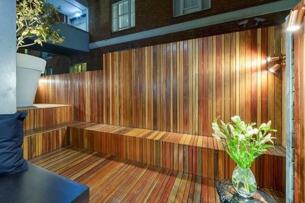 Pimugs04 revestimiento exterior tipos - Duelas de madera ...