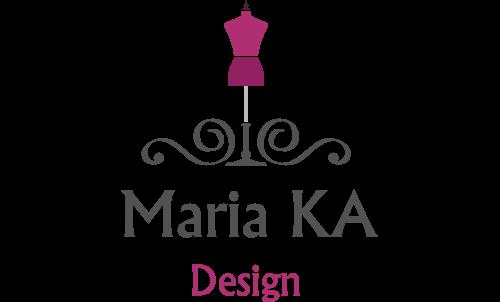 Maria KA Design