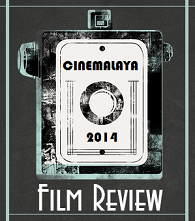 philippine independent cinema essay Free essay: the aim of this questionnaire is to explore cinema audience's opinions of films and experiences of film festivals there was a time in which film.