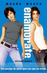 Enamórate (2003) Online