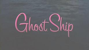 image, film, review, Ghost Ship (2002), pic