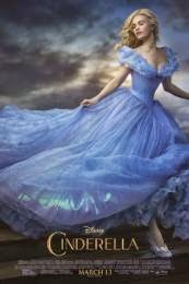 Download Film Cinderella (2015)