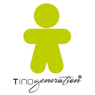 Tino generation