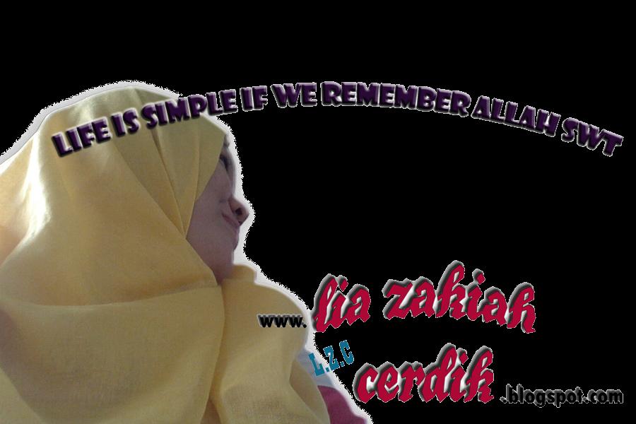 Lia_zakiah_Cerdik