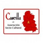 Asociación Socio-Cultural Castilla