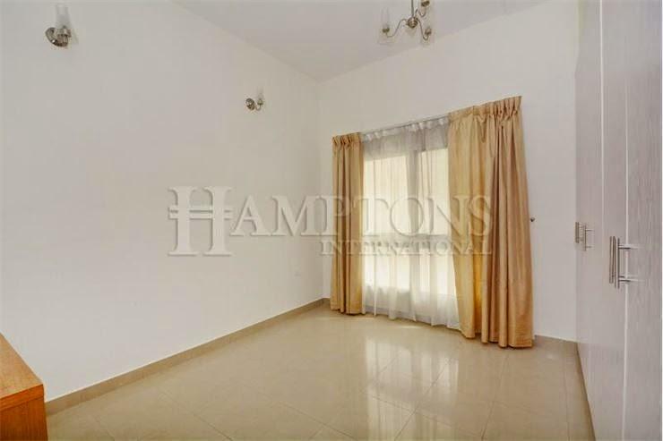 sell Dubai property