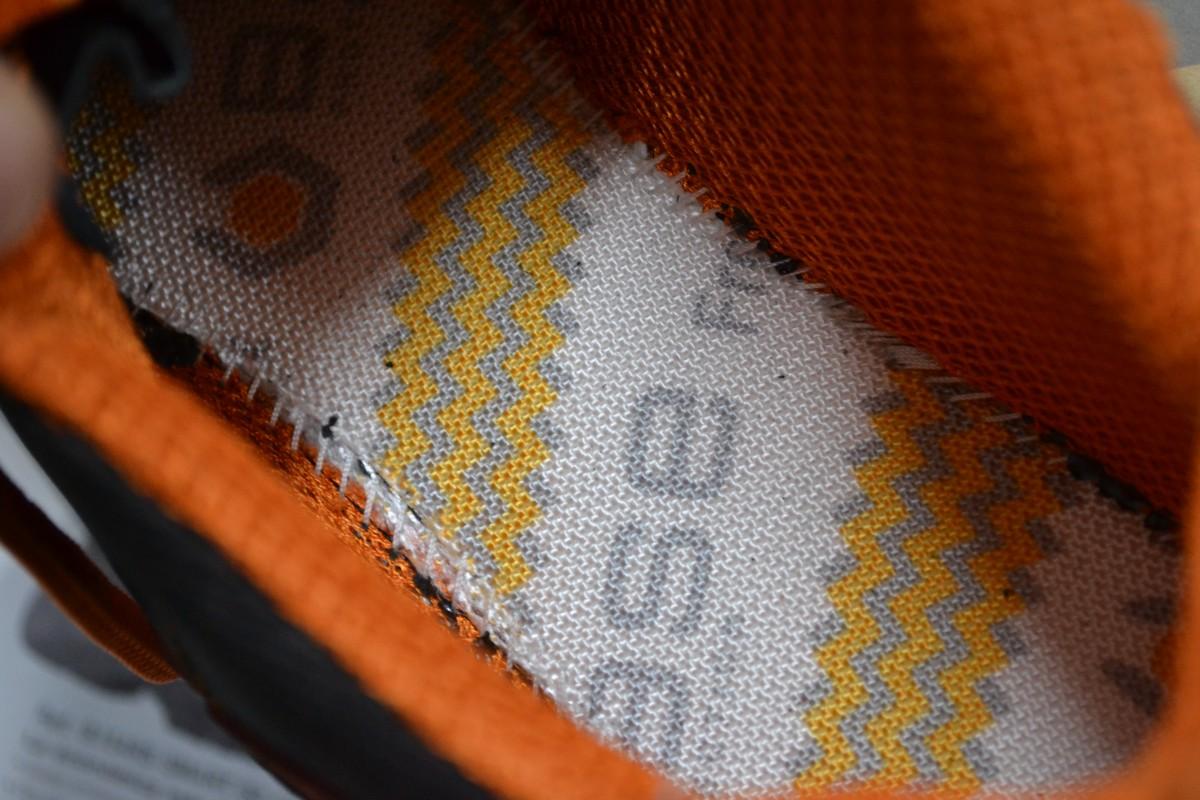 distribuidor calzado BASE
