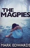 http://www.amazon.co.uk/The-Magpies-ebook/dp/B00F3I7N3Q/ref=sr_1_1?ie=UTF8&qid=1383235415&sr=8-1&keywords=the+magpies