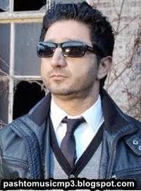 Ahmad Parwiz Amiri-[pashtomusicmp3.blogspot.com]