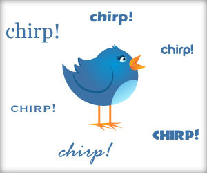 Social media policy for nurses and midwives in Australia - what do you think?