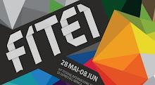 Spot TV XXXI FITEI - 2008