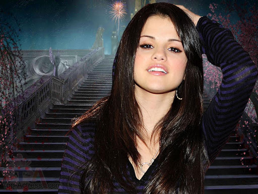 http://2.bp.blogspot.com/-bngFD-pHbBw/T_UFMJtGXrI/AAAAAAAAEDk/T9kJC2JxLOE/s1600/Selena-Gomez-Best-High-Resolution-Wallpaper-3.jpg
