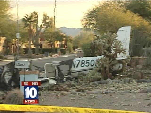 Arizona Motor Vehicle Crash Facts - azdot.gov