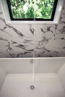 Ceiling Tub Filler