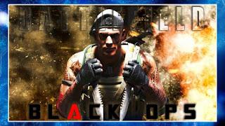 لعبة Battlefield Combat Black Ops 2 كاملة للاندرويد 01.jpg