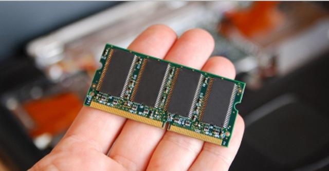 memilih ram yang baik untuk laptop multimedia