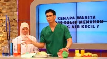 dr oz indonesia
