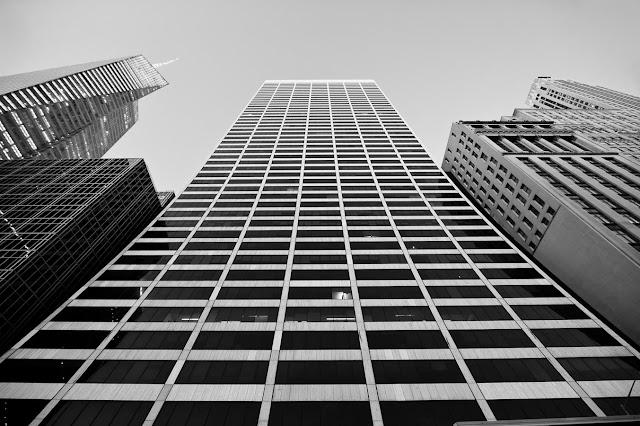 Architecture Eraser9