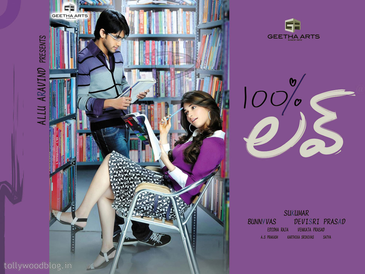 http://2.bp.blogspot.com/-bnkZd5nAT8M/TYiyMq0R-rI/AAAAAAAACmk/EAQtVH766R8/s1600/100-love-chaitu-tamanna-movie-wallpaper-002-746261.jpg