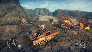 mad-max-pc-screenshot-gameplay-www.ovagames.com-7