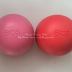 EOS Lip Balm - [Review]