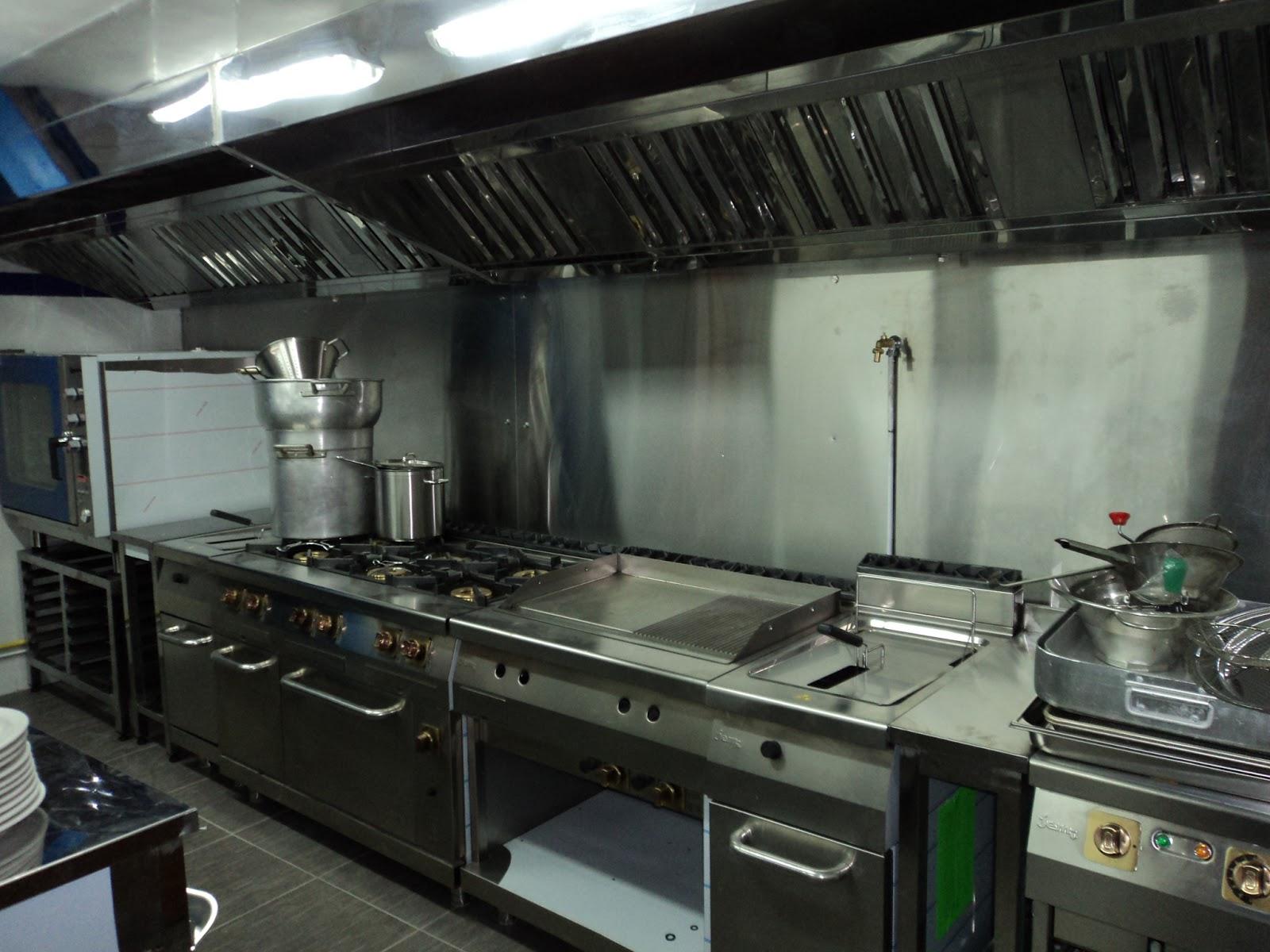 materiel restaurant algerie materiel pour restaurant en