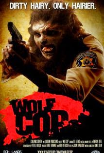 watch WOLFCOP 2014 movie streaming free online watch latest movies online free streaming full video movies streams free