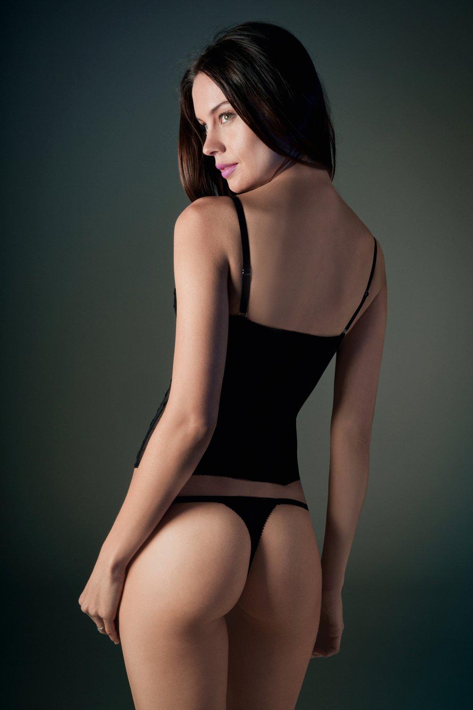 patricia beck bikini pictures