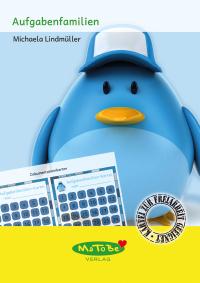 http://www.matobe-verlag.de/product_info.php?info=p727_Michaela-Lindmueller--Aufgabenfamilien.html&XTCsid=8inscvsbg1do869fb38nfe2cr0