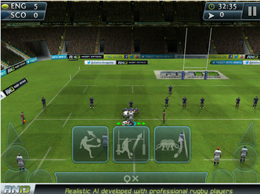 apk,android latest games and apps,soccer best games for android,free download,rugby nations download with data file