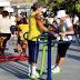 Zona Sul de João Pessoa Já tem novo espaço para prática de exercícios físicos
