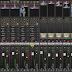 Harrison - Mixbus 3 Full WIN 32&64 [MEGA]
