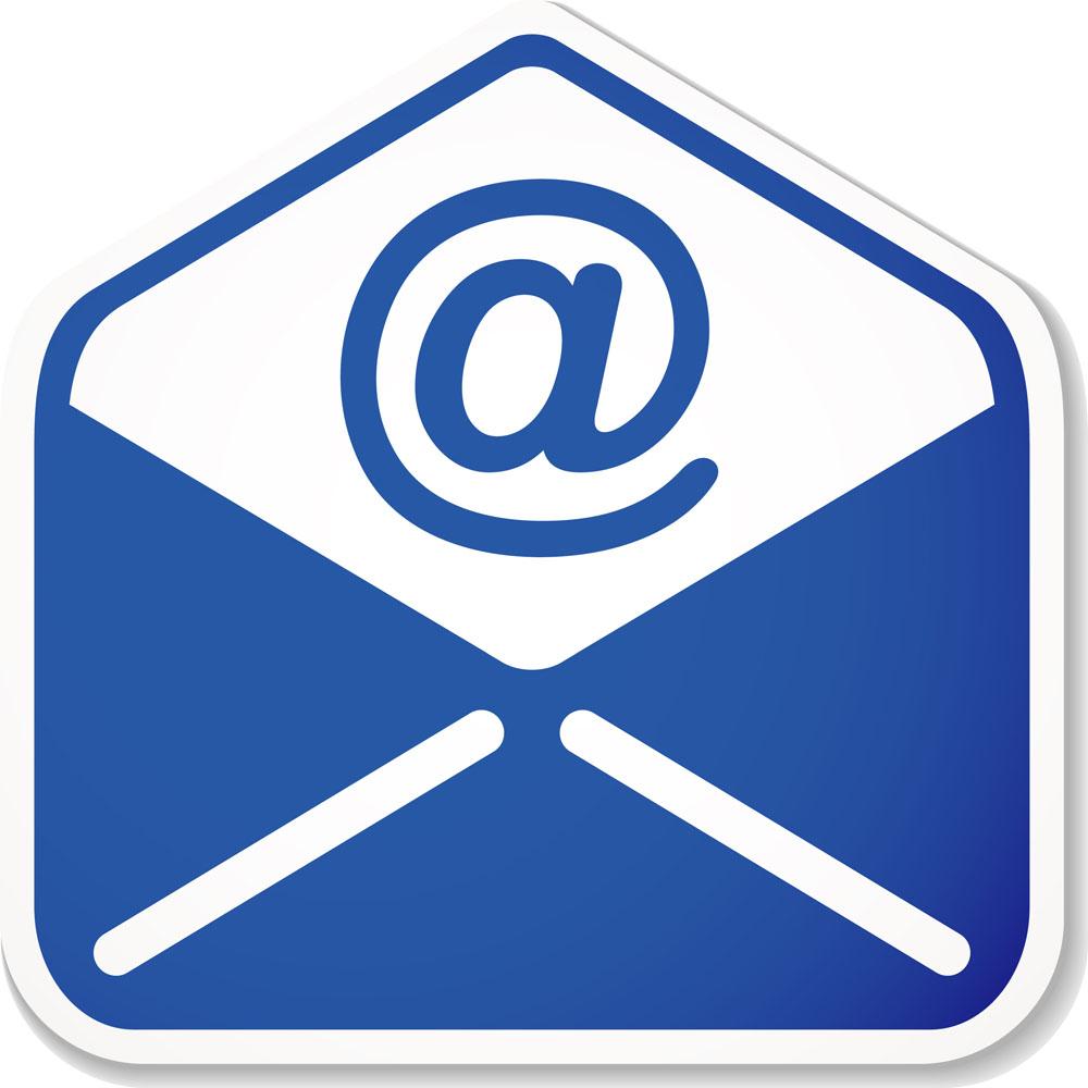 Cara Mudah Membuat form kontak dengan php