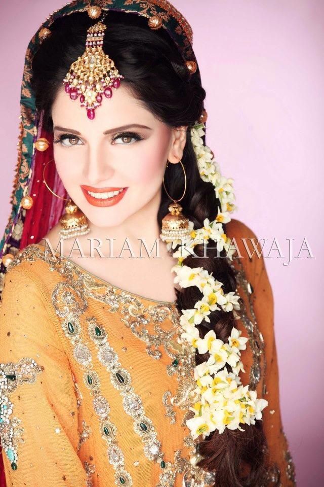 Armeena Rana Khan new images