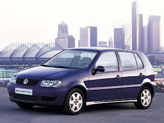 volkwagen_polo-car-price-india
