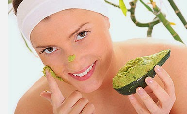 spa, spa at home, homemade masks, break, busy mom, working women, back to school, relax, Sara Stakeley, www.sarastakeley.com,