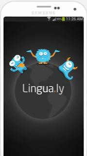 Las mejores Aplicaciones de móvil para aprender idiomas gratis