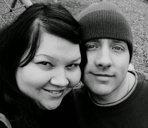 Mister & Mrs 2011