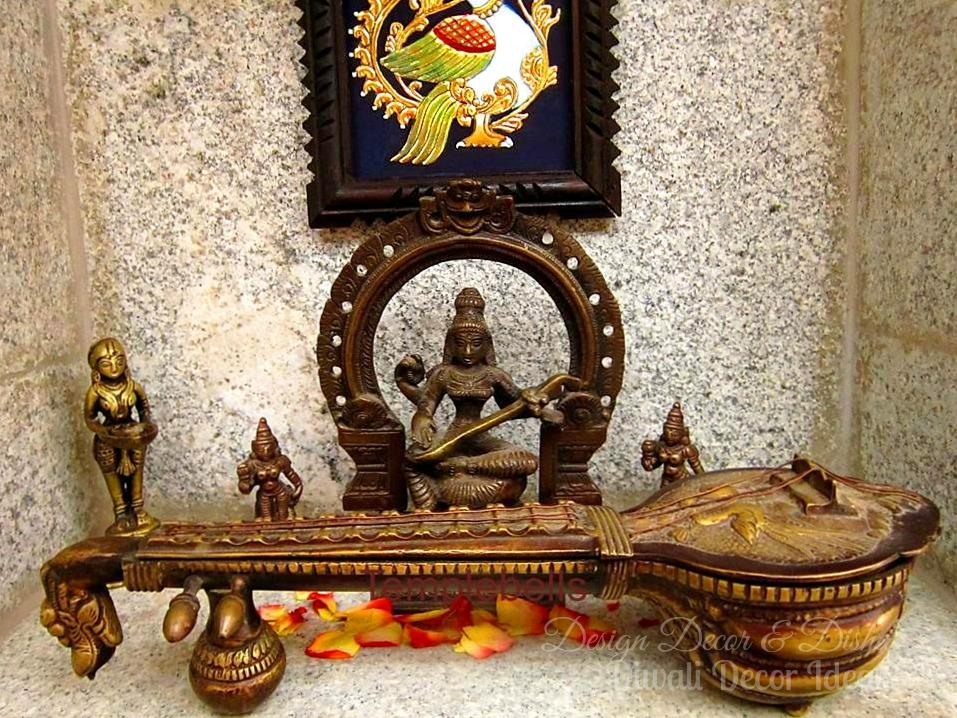 Design decor disha an indian design decor blog for South indian home decor ideas